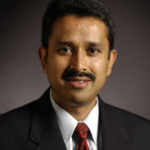 """<p style=""""text-align: left;"""">Dr. Mahadevappa Mahesh, MS, PhD, FAAPM, FACR, is Associate Professor of Radiology in the Division of Cardiology at the Johns Hopkins University School of Medicine. As Chief Physicist at the Johns Hopkins Hospital, he oversees the quality assurance program for Diagnostic Radiology, including compliance with state and federal regulations and ensuring safe use of radiation to patients. He is a recognized expert in the field of radiation dosimetry and regularly provides counsel to patients regarding radiation exposure concerns. His research interests include multiple-detector computed tomography (MDCT), interventional fluoroscopy, and digital mammography. He collaborates closely with the I-STAR Lab in the development of advanced 3D imaging systems, dual-energy radiography systems, novel imaging phantoms, and the minimization of radiation dose. More information: <a href=""""https://www.hopkinsmedicine.org/profiles/results/directory/profile/0800039/mahadevappa-mahesh""""><span style=""""color: #00ffff;"""">Hopkins Radiology/~mahesh</span></a></p>"""