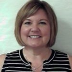 """<p style=""""text-align: left;"""">MJ Bostic is the Sr. Administrative Coordinator for the Carnegie Center of Surgical Innovation. She is the primary point of contact for Dr. Siewerdsen as well as scheduling, general operations, and other administrative matters related to the Center.</p>"""
