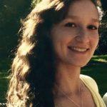 Nicole Chernavsky