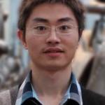 Hao Dang, Ph.D.