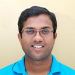 Tharindu De Silva, Ph.D.