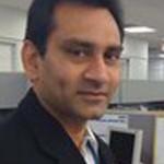 Amar Dhanantwari, Ph.D.