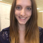 """<p style=""""text-align: left;"""">Sophia Doerr is a graduate student in the Biomedical Engineering (BME) MSE program. She graduated from Johns Hopkins in December 2017 majoring in BME and Applied Mathematics & Statistics. Her current research involves automatic computation of global spinal alignment metrics via anatomical features in CT images. Previously, she worked on the application of Deep Learning to spinal navigation surgery, leading to a developing interest in the field of medical imaging. Her future aspirations lie in research that fuses computational and statistical algorithms with patient data in order to further clinical decisions and impact patient healthcare.</p>"""