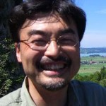 """<p style=""""text-align: left;"""">Dr. Ken Taguchi is recognized leader in the field of CT image science, 3D / 4D image reconstruction, CT data acquisition, photon counting, and spectral CT. He is among the pioneers of multi-detector CT (MDCT) in the 1990s and leads a vibrant program of research in advanced CT imaging technologies. Dr. Taguchi's collaboration with I-STAR includes the development of new photon counting detector systems for CT and spectral CT, including the development of new experimental systems for photon counting CT and new algorithms for high-quality dual-energy CT decomposition. More information: <a href=""""https://www.hopkinsmedicine.org/profiles/results/directory/profile/1140180/katsuyuki-taguchi""""><span style=""""color: #00ffff;"""">Division of Medical Imaging Physics (DMIP)</span></a></p>"""