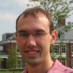 Daniel Mirota, Ph.D.