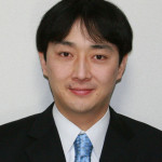 Yoshito Otake, Ph.D.
