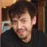 """<p style=""""text-align: left;"""">Dr. Sisniega is a postdoctoral research fellow in the Department of Biomedical Engineering at Johns Hopkins University and an expert in 3D imaging, models, and simulation. His research includes the development of high-performance Monte Carlo simulation methods for 3D imaging, including GPU implementations for high-fidelity, high-speed x-ray scatter simulation, dose calculation, and dual-energy imaging. His background includes the development of novel 3D imaging systems for preclinical imaging and integration of multiple imaging modalities, including molecular imaging and cone-beam CT.</p>"""
