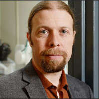 """<p style=""""text-align: left;"""">Dr. Web Stayman is faculty in Biomedical Engineering and Principal Investigator on topics of advanced 3D image reconstruction with applications in diagnostic radiology, and image-guided interventions. With over 15 years of experience in tomography and other imaging applications, his expertise includes both emission tomography and transmission tomography (CT, tomosynthesis, and cone-beam CT). He leads research activities in advanced 3D reconstruction, including model-based statistical / iterative reconstruction, regularization methods, and modeling of imaging systems. He leads development of a generalized framework for penalized likelihood (PL) reconstruction combining statistical models of noise and image formation with incorporation of prior information, including patient-specific prior images, atlases, and models of components / devices known to be in the field of view. His research includes algorithm development and physical experimentation for imaging system design and optimization.</p>"""