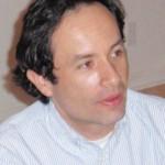 Carlos Varon