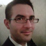 Aaron Waese