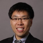Adam Wang, Ph.D.