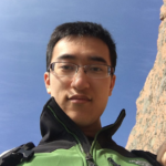 """<p style=""""text-align: left;"""">Pengwei Wu is a PhD student in the Department of Biomedical Engineering at Johns Hopkins University and a research assistant in the I-STAR Lab. His research includes development of advanced 3D imaging algorithm and artifacts elimination (including cone beam artifacts) strategy etc. His previous experience at Zhejiang University includes work in shading correction algorithm and related reconstruction method in computed tomography.</p>"""