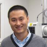 Shiyu Xu, Ph.D.