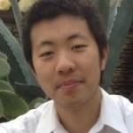 Thomas Yi