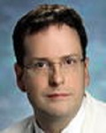 """<p style=""""text-align: left;"""">Dr. William Anderson is also a member of the Epilepsy Surgery team, and performs both resectional procedures such as temporal lobectomy, diagnostic procedures such as implantation of monitoring grids and depth electrodes, and therapeutic neuromodulation using vagal nerve and cortical stimulation. Procedures for pain and spasticity performed include intrathecal baclofen therapy and spinal cord stimulation therapy.</p>"""